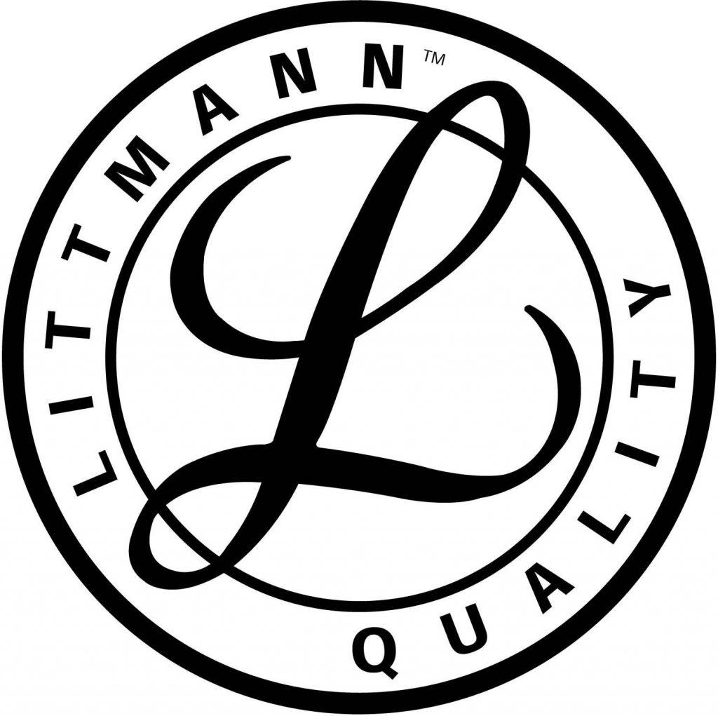 Littmann fonendoscopio logo